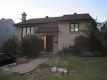 House for sale in Pointe-Claire, Montréal (Island), 221, Avenue  Saint-Louis, 19793674 - Centris