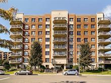 Condo à vendre à Saint-Laurent (Montréal), Montréal (Île), 2535, Rue  Modugno, app. 702, 23573139 - Centris