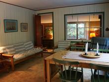 House for sale in Austin, Estrie, 151, Chemin  Cooledge, 24982515 - Centris