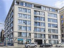 Condo / Appartement à louer à Ville-Marie (Montréal), Montréal (Île), 777, Rue  Gosford, app. 407, 25130918 - Centris