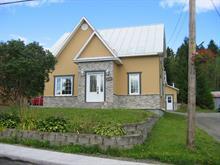 House for sale in Dégelis, Bas-Saint-Laurent, 231, Avenue  Principale, 27761980 - Centris