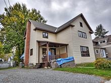 House for sale in Buckingham (Gatineau), Outaouais, 170, Rue  Albert, 14336336 - Centris
