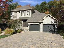 House for sale in Mont-Saint-Hilaire, Montérégie, 539, Rue du Massif, 25940559 - Centris