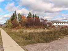 Lot for sale in Shannon, Capitale-Nationale, Rue  Saint-Patrick, 15213784 - Centris