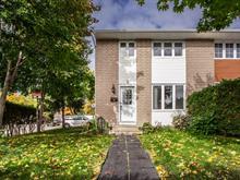 Maison à vendre à Hull (Gatineau), Outaouais, 2, Rue des Mangliers, 23887093 - Centris
