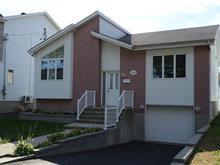 House for sale in Rivière-des-Prairies/Pointe-aux-Trembles (Montréal), Montréal (Island), 1218, 7e Avenue, 12814326 - Centris