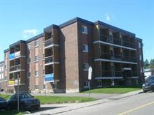 Income properties for sale in Sainte-Foy/Sillery/Cap-Rouge (Québec), Capitale-Nationale, 1500, Route de l'Église, 13308544 - Centris