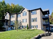 Condo for sale in Jacques-Cartier (Sherbrooke), Estrie, 1469, Rue de l'Ontario, 25344377 - Centris