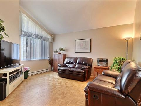 Maison à vendre à Rivière-des-Prairies/Pointe-aux-Trembles (Montréal), Montréal (Île), 1218, 7e Avenue, 12814326 - Centris