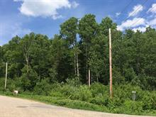 Lot for sale in Saint-Michel-des-Saints, Lanaudière, Chemin  Claire, 19527792 - Centris