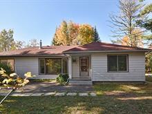 House for sale in Rawdon, Lanaudière, 3329, 16e Avenue, 19970625 - Centris