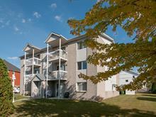 Condo for sale in Chambly, Montérégie, 1497, Avenue de Gentilly, apt. 5, 22361216 - Centris
