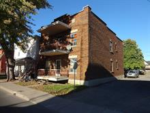 Duplex for sale in Salaberry-de-Valleyfield, Montérégie, 212 - 214, Rue  Grande-Île, 12345450 - Centris