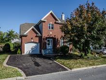 Maison à vendre à Boucherville, Montérégie, 662, Rue  Arthur-LeBlanc, 9282542 - Centris