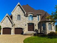 House for sale in Blainville, Laurentides, 55, Rue  Ursino, 22608377 - Centris