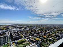 Condo / Apartment for rent in Ville-Marie (Montréal), Montréal (Island), 1288, Avenue des Canadiens-de-Montréal, apt. 3908, 14365233 - Centris