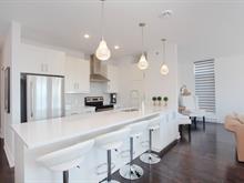 Condo / Appartement à louer à Lachine (Montréal), Montréal (Île), 440, 19e Avenue, app. 408, 27167154 - Centris
