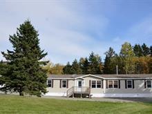 House for sale in Escuminac, Gaspésie/Îles-de-la-Madeleine, 184, Chemin d'Escuminac Nord-Ouest, 22369483 - Centris