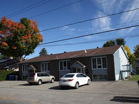 4plex for sale in L'Île-Perrot, Montérégie, 367 - 369, 24e Avenue, 18041167 - Centris
