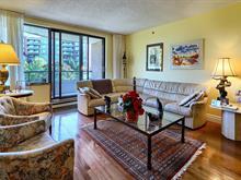 Condo for sale in Westmount, Montréal (Island), 200, Avenue  Lansdowne, apt. 306, 14596495 - Centris