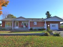 House for sale in Victoriaville, Centre-du-Québec, 34, Rue  Pépin, 15217974 - Centris