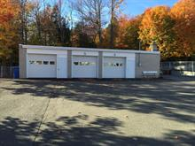 Commercial building for sale in Brownsburg-Chatham, Laurentides, 246, Rue des Érables, 25456397 - Centris