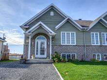 Maison à vendre à Saint-Henri, Chaudière-Appalaches, 35, Rue du Bocage, 26534786 - Centris