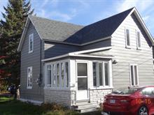 Duplex for sale in Magog, Estrie, 156 - 158, Rue  Dollard, 18265896 - Centris