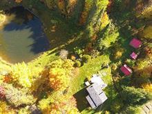 Maison à vendre à Frampton, Chaudière-Appalaches, 57, Le Petit-5e, 13582416 - Centris