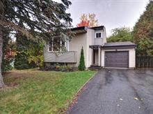 House for sale in L'Île-Bizard/Sainte-Geneviève (Montréal), Montréal (Island), 3184, Rue  Léon-Brisebois, 13338726 - Centris