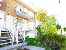 Duplex for sale in Montréal-Nord (Montréal), Montréal (Island), 10736 - 10738, Avenue des Récollets, 21790468 - Centris