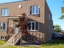 Triplex à vendre à Mercier/Hochelaga-Maisonneuve (Montréal), Montréal (Île), 1765 - 1769, Place  Beauchesne, 19555182 - Centris