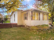 Maison à vendre à Henryville, Montérégie, 135, Rue  Comtois, 12824032 - Centris