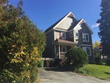 House for sale in Fleurimont (Sherbrooke), Estrie, 508, 11e Avenue Nord, 18393471 - Centris