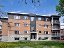 Condo for sale in Charlesbourg (Québec), Capitale-Nationale, 6370, Avenue  Isaac-Bédard, apt. 102, 21565994 - Centris