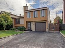 House for sale in Repentigny (Repentigny), Lanaudière, 214, Rue de Nantes, 21532476 - Centris