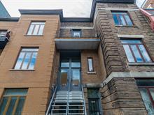 Condo à vendre à Le Plateau-Mont-Royal (Montréal), Montréal (Île), 3456, Avenue  Henri-Julien, 23136129 - Centris