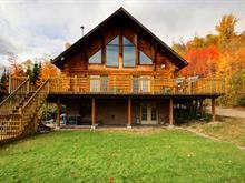 House for sale in Saint-Alexis-des-Monts, Mauricie, 2200, Chemin  Plante, 22775787 - Centris