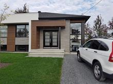 House for rent in Drummondville, Centre-du-Québec, 680, Rue du Chardonnay, 18655939 - Centris