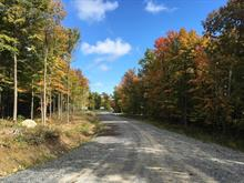 Lot for sale in Danville, Estrie, Rue  Benjamin, 17936998 - Centris