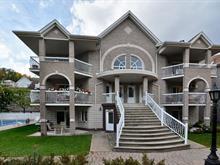 Condo à vendre à LaSalle (Montréal), Montréal (Île), 7186A, Rue  Chouinard, 18236582 - Centris