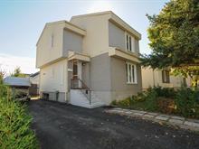 Maison à vendre à Saint-François (Laval), Laval, 8911, Rue  De Tilly, 18674567 - Centris