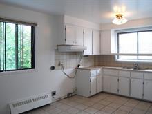 Condo / Appartement à louer à Ahuntsic-Cartierville (Montréal), Montréal (Île), 2232, boulevard  Gouin Ouest, 24155923 - Centris