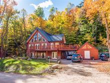 Maison à vendre à La Pêche, Outaouais, 55, Chemin de Burnt Hill, 25553294 - Centris