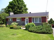 House for sale in Masson-Angers (Gatineau), Outaouais, 150, Rue  Georges, 24834816 - Centris