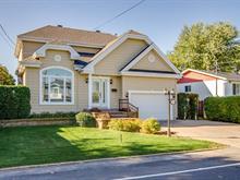 Maison à vendre à Saint-Zotique, Montérégie, 161, 72e Avenue, 23377194 - Centris