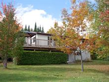 House for sale in Cayamant, Outaouais, 18, Chemin du Lac-Fairburn Ouest, 10211685 - Centris