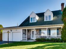 Maison à vendre à Gatineau (Gatineau), Outaouais, 27, Rue  Ernest-Gaboury, 19503103 - Centris