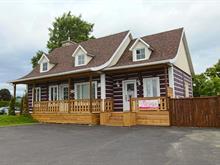 Maison à vendre à Les Chutes-de-la-Chaudière-Est (Lévis), Chaudière-Appalaches, 753, Avenue  Taniata, 25118732 - Centris