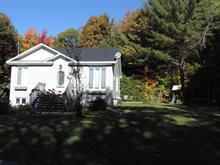 House for sale in Saint-Hippolyte, Laurentides, 490, Chemin du Lac-Bertrand, 10619053 - Centris